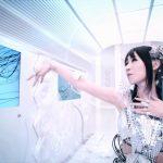 [PV] Nana Mizuki – Synchrogazer [BD][720p][x264][FLAC][2012.01.11]