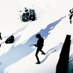[PV] GRANRODEO – RIMFIRE [HDTV][720p][x264][AAC][2012.07.18]