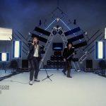 [PV] GRANRODEO – DARK SHAME [HDTV][720p][x264][AAC][2012.11.14]