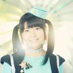 Ayana Taketatsu – Jikuu Tours [720p] [PV]
