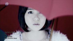 [PV] 7!! (Seven Oops) – Sayonara Memory [HDTV][720p][x264][AAC][2013.02.20]