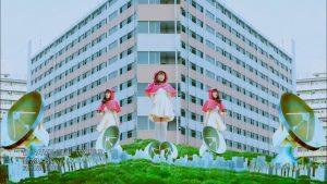 Iori Nomizu – SAVE THE WORLD [720p] [PV]