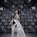 [PV] Nana Mizuki – Vitalization [BD][720p][x264][FLAC][2013.07.31]