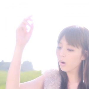 Download Aya Hirano - Promise [1280x720 H264 AAC] [PV]