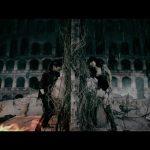 [PV] Nana Mizuki×T.M.Revolution – Kakumei Dualism [BD][720p][x264][FLAC][2013.10.23]