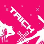 Mitchie M feat. Hatsune Miku – FREELY TOMORROW [480p] [PV]