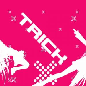 Download Mitchie M feat. Hatsune Miku - FREELY TOMORROW [848x480 H264 FLAC] [PV]
