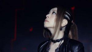 KOTOKO – My-Les [480p]  [PV]