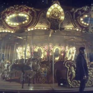 Download Jonghyun (CNBLUE) - Love Falls (사랑이 내려) feet. Juniel [1280x720 H264 AAC] [MV]