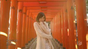[PV] May'n – Kyou ni Koiiro [HDTV][720p][x264][AAC][2014.01.02]