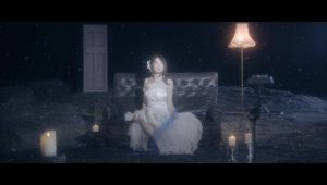 [PV] Ray – ebb and flow [DVD][480p][x264][FLAC][2014.02.05]