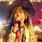 [PV] GRANRODEO – Hengenjizai no Magical Star [HDTV][720p][x264][AAC][2014.02.12]