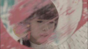 [PV] Nagi Yanagi – Mitsuba no Musubime [DVD][480p][x264][FLAC][2014.02.19]