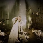 [PV] Aimer – StarRingChild [DVD][480p][x264][FLAC][2014.05.21]