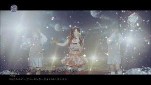 [PV] Ray – Yawa Janai DID!! ~Catch me! To LOVE-ru~ [HDTV][720p][x264][AAC][2014.06.04]