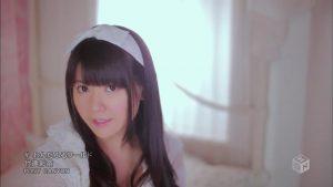Ayana Taketatsu – Wonderful World [720p] [PV]