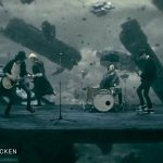 [PV] BUMP OF CHICKEN – Parade [HDTV][720p][x264][AAC][2014.11.29]