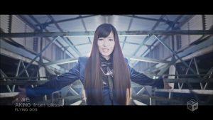 [PV] AKINO from bless4 – Miiro [HDTV][720p][x264][AAC][2015.02.18]