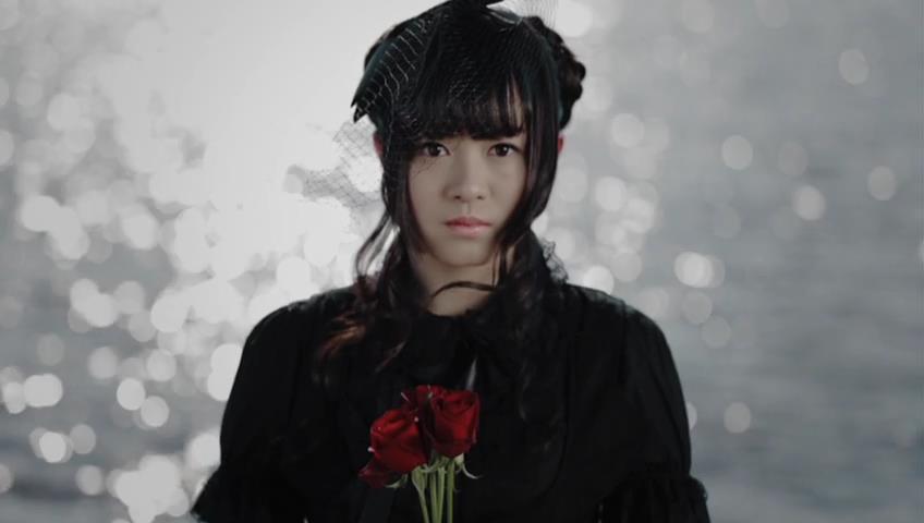 Suzuki Konomi Redo Album Download