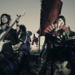 Wagakki Band – Ikusa (M-ON!) [720p] [PV]