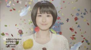 [PV] Coala Mode – Nanairo Symphony [HDTV][1080p][x264][AAC][2015.02.18]