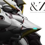 "[Single] SawanoHiroyuki[nZk] – &Z ""ALDNOAH.ZERO"" 2nd Opening Theme [MP3/320K/RAR][2015.02.04]"