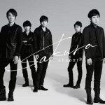 [Single] Arashi – Sakura [MP3/320K/RAR][2015.02.25]