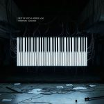 [Album] SawanoHiroyuki[nZk] – HIROYUKI SAWANO BEST OF VOCAL WORKS [nZk] [MP3/320K/RAR][2015.02.05]