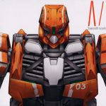 "[Single] SawanoHiroyuki[nZk] – A/Z ""ALDNOAH.ZERO"" Ending Theme [MP3/320K/RAR][2014.09.10]"