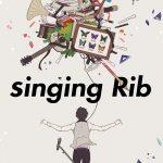 Rib – singing Rib [Album]