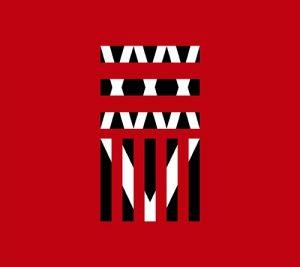 [Album] ONE OK ROCK – 35xxxv [MP3/320K/ZIP][2015.02.11]