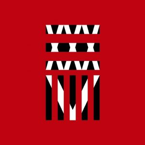 Download ONE OK ROCK - 35xxxv [Album]