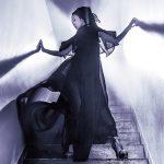 [Single] MISIA – Shiroi Kisetsu / Sakura Hitohira [MP3/320K/RAR][2015.02.18]