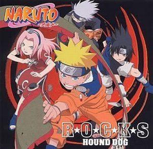 [Single] HOUND DOG – R★O★C★K★S [MP3/320K/RAR][2002.11.20]