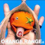 [Single] ORANGE RANGE – Viva★Rock [MP3/320K/ZIP][2003.10.22]