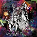Eiko Shimamiya – Kurochou no Psychedelica [Single]