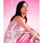 TiA – Ryuusei [Single]