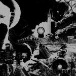 9mm Parabellum Bullet – VAMPIRE [Album]