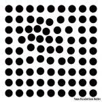 9mm Parabellum Bullet – Phantomime [Mini Album]