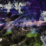 9mm Parabellum Bullet – Discommunication e.p [Mini Album]