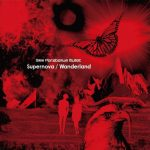 9mm Parabellum Bullet – Supernova / Wanderland [Single]