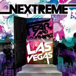 [Album] Fear, and Loathing in Las Vegas – NEXTREME [FLAC/ZIP][2011.07.13]
