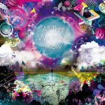 [Album] Fear, and Loathing in Las Vegas – All That We Have Now [FLAC/ZIP][2012.08.08]
