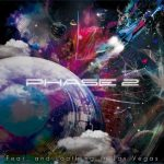 [Album] Fear, and Loathing in Las Vegas – PHASE 2 [FLAC/ZIP][2014.08.06]