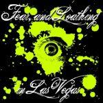 [Single] Fear, and Loathing in Las Vegas – Scorching Epochal Sensation [MP3/320K/RAR][2008.01.01]
