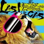 """[Single] Fear, and Loathing in Las Vegas – Burn the Disco Floor with Your """"2-step""""!! [MP3/320K/RAR][2009.01.01]"""