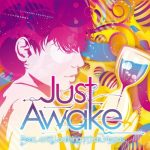 [Single] Fear, and Loathing in Las Vegas – Just Awake [MP3/320K/RAR][2012.01.11]