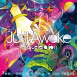 [Single] Fear, and Loathing in Las Vegas – Just Awake / Acceleration [MP3/320K/RAR][2012.07.23]
