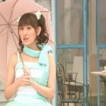 Yukari Tamura – Oshiete A to Z [480p] [PV]