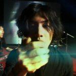 [PV] ONE OK ROCK – Liar [HDTV][720p][x264][AAC][2010.06.09]